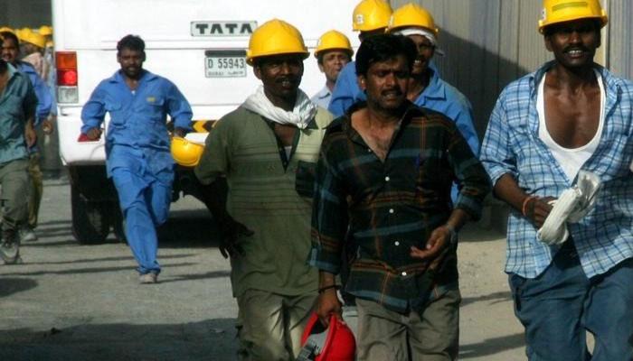 india_workersw