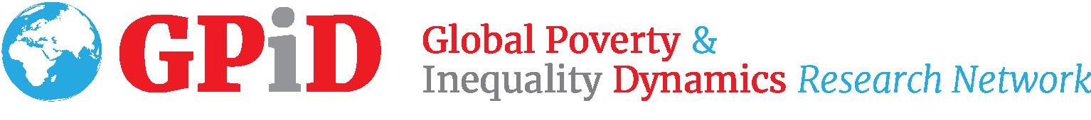GPID_logo